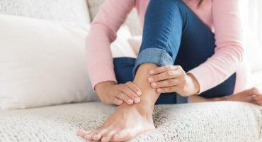 artrose-van-de-enkel