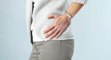artrose-van-de-heup