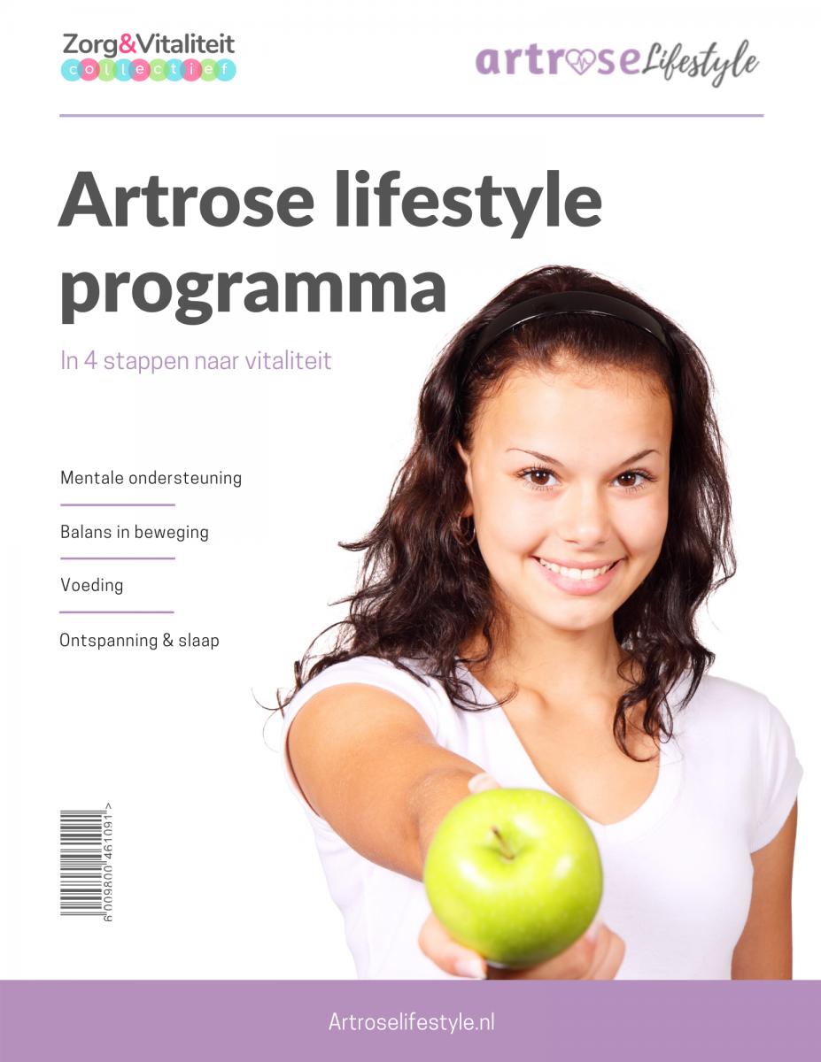 artrose-lifestyle-programma